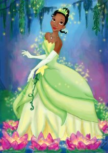 Princess_Tiana_by_susieecool