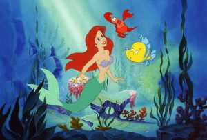 the_little_mermaid_wallpaper-29622