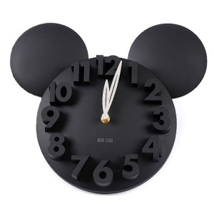 Mickey-Mouse-Wall-Clock-500x500
