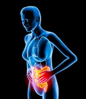 My Abominable Abdominal Adhesions | The Disabled Diva's Blog