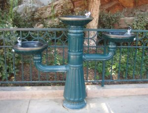 drinking_fountains