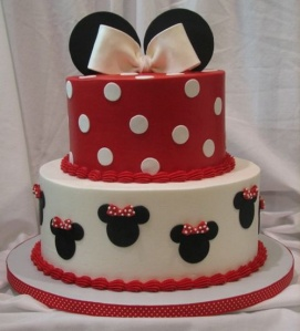fondant-disney-birthday-cakes-ideas