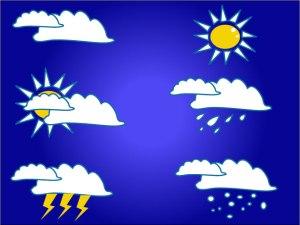 weather-symbols-636