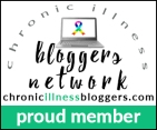 chronic_illness_bloggers_logo_300x250.jpg