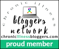 chronic_illness_bloggers_logo_300x250.jpg