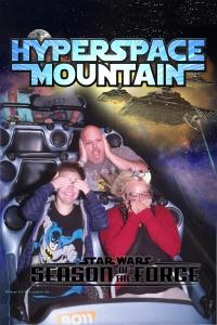 PhotoPass-Space-Mountain-384154779604