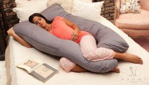 gray-pillow