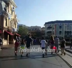Click here to take a stroll down Main Street