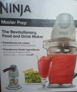 An affordable option for making delicious smoothies