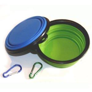porable-dog-bowls