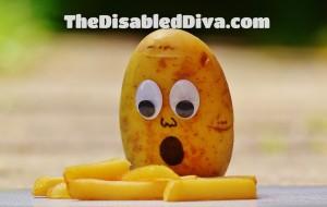 hot-potato-1_wm.jpg.jpg