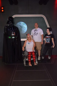 photopass_visiting_disneyland_park_7856856201