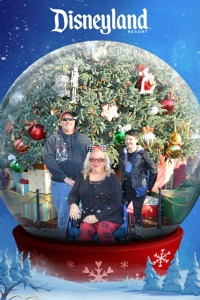 photopass_visiting_disneyland_park_7871743042