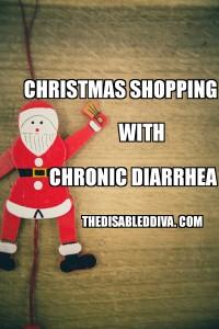 christmas-diarrhea