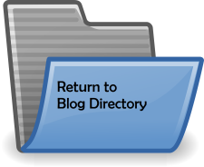 blog-directory-return