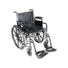 ad wheelchair