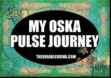 oska-pulse-journey-.jpg.jpg