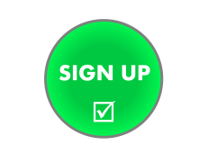 sign-up-1627726_1920.png