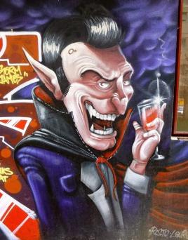 graffiti-895142_1920.jpg