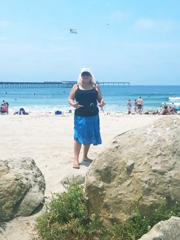 diva ocean beach