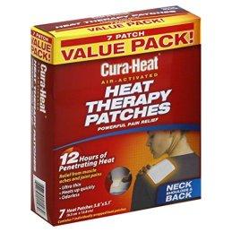 heatwrap.jpg