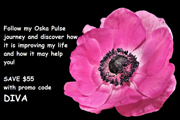 oska pulse journey promo 1