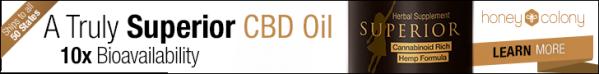 Superior-CBD-Oil_728x90