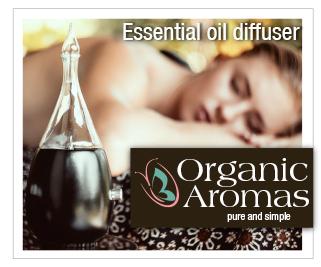 OrganicAromasEssentialOilDiffuserBa_01