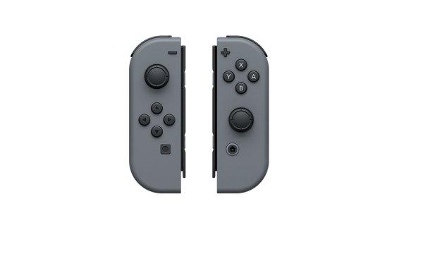 abby switch 2