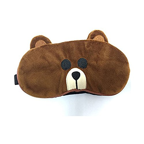 sleep mask bear with cooling .jpg