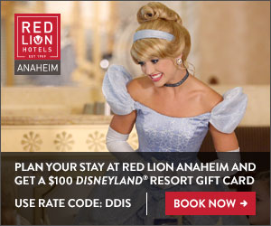 300x250_red_lion_disney_anaheim_Cinderel