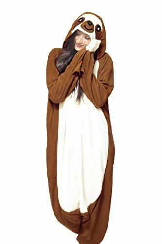 costume 10