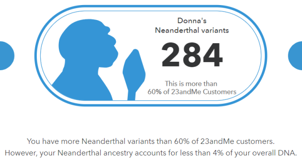 donna cavewoman 3