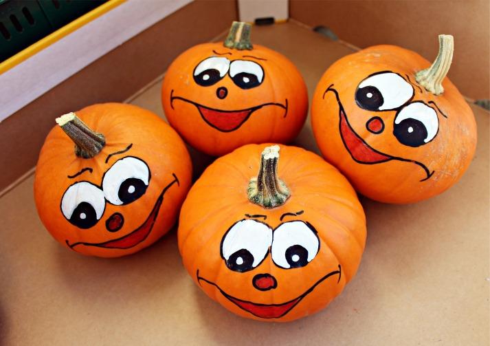 pumpkin-448842_1920