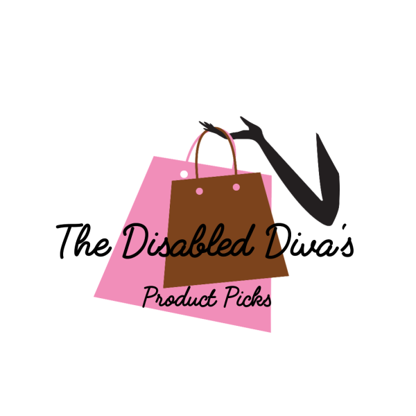 ddproduct profile