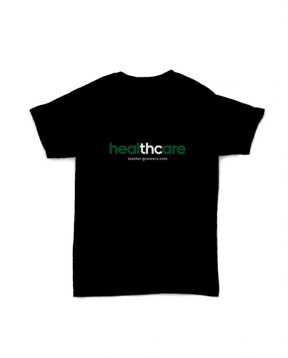 healthcare-tshirt-blk-570x708