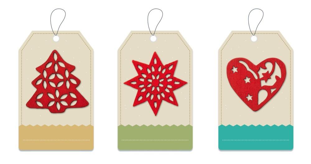diva christmas coupon 2.jpg