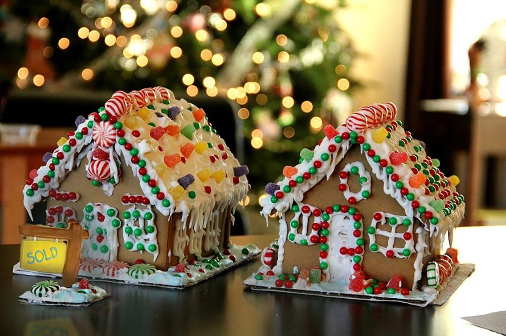 diva christmas gift gingerbread.jpg