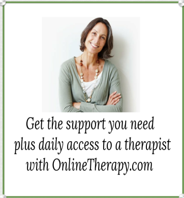 online therapy fram