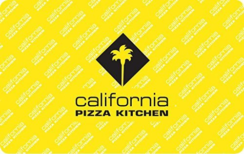 pizza cal