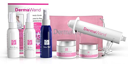 dermawand full kit
