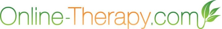 online therapy large logo