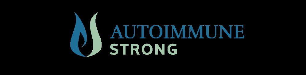 Autoimmune Strong Horizontal (2)