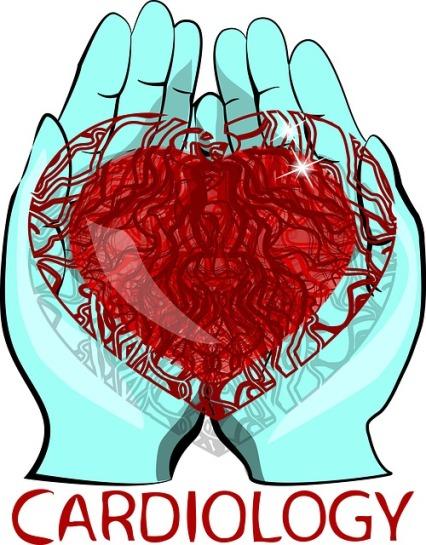 lisa heart-2533143_640