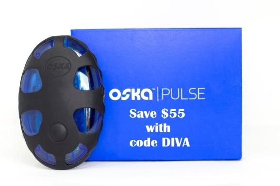 OSKA_Product_diva