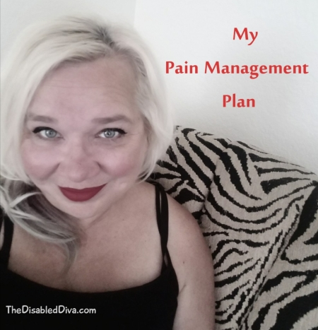 01painmanagement