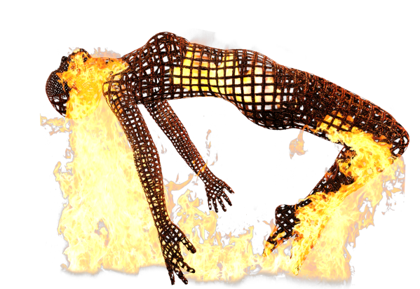 body on fire.png