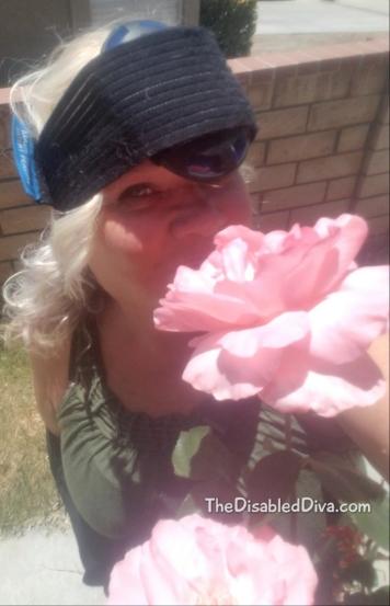 oska sinuses rose