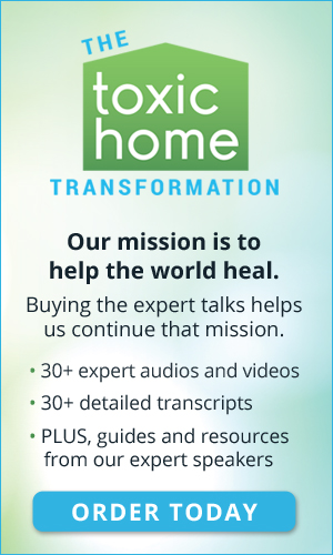 toxic home transformation buy.jpg