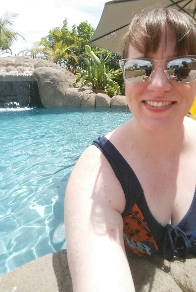 donna pool.jpg